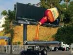 publicidad_creativa_botella_cartel