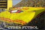 barcelona_bandera