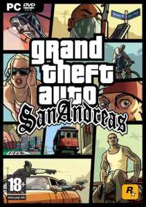 gta-san-andreas-pc