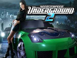 Need_for_Speed_Underground_2_001
