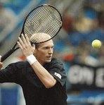 20080406-Davydenko campeon del MS de Miami