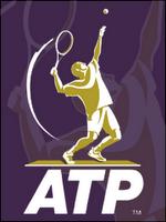 ATP_Tennis