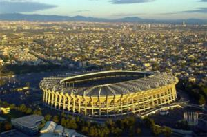 estadio_azteca_on_galleryfull