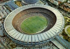estadio_maracana_rio_de_janeiro