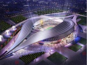 Estadio_Olimpico_Chino