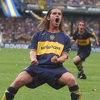 Fernando Gago1