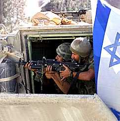i5_israel_prep_guerra_2