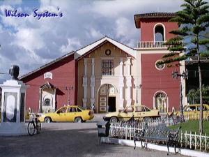 iglesiavalle