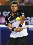 Jo-Wilfried-Tsonga-victory