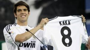 kaka-real-madrid-blogfutbol