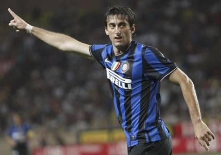 http://annyland.files.wordpress.com/2009/09/pre-diego-milito-inter_874778526.jpg