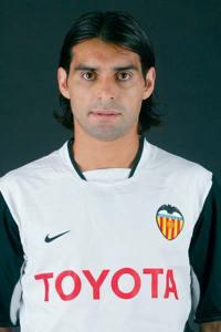 Roberto Ayala (1)