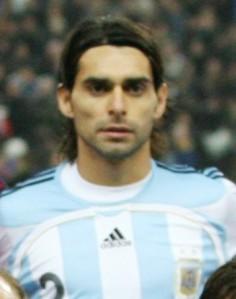Roberto_Ayala