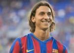 zlatan-ibrahimovic-presentado-barcelona1